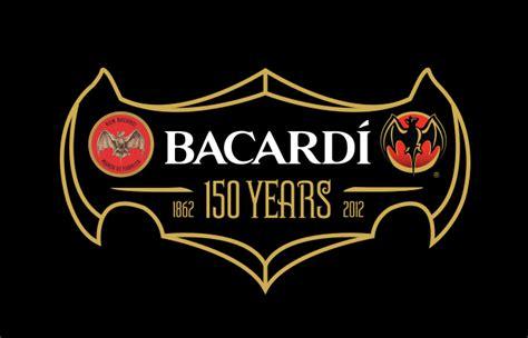 bacardi oakheart logo logos doggendorf interdisciplinary director