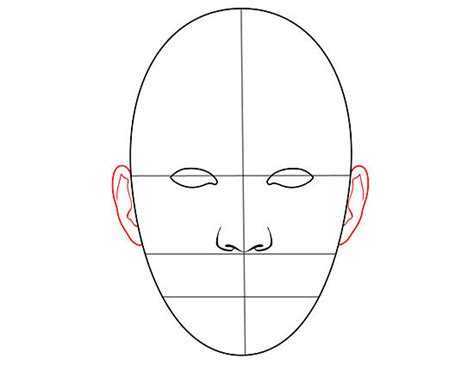 templates for drawing faces mrs berenice s art room drawing faces and people some