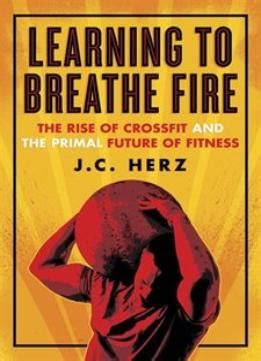 for fitness and learning books learning to breathe pdf