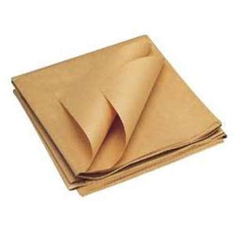 Craft Paper Sheets - janitorial supplies minneapolis packaging supplies