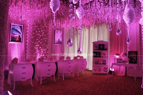Kenisha Wedding Organizer Jakarta by 02 Img 0555 Copy Lightworks