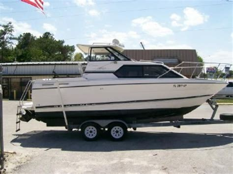 boat trader longwood fl new and used boats for sale on boattrader boattrader