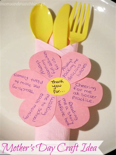 ideas for mother s day mother s day ideas free printables and more moms