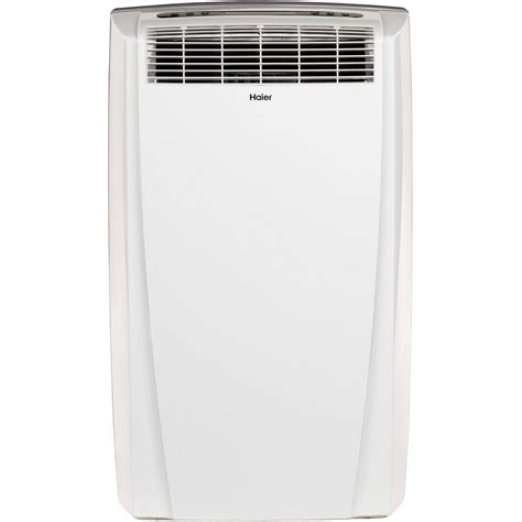 Ac Portable Di Electronic City lg electronics lp0814wnr 8 000 btu 115v portable air conditioner with remote walmart