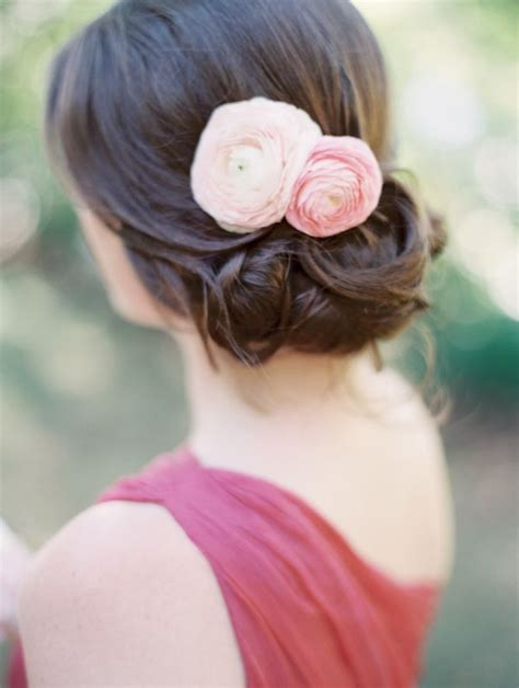 casual hairstyles with accessories 17 best images about hair accessories on pinterest your