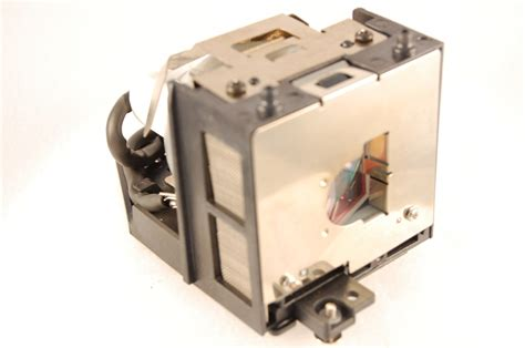 Proyektor Sharp sharp projector l for xg mb50x replacement projector