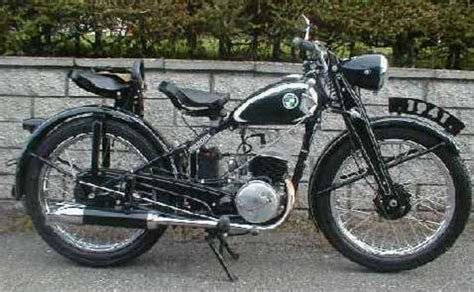Motorrad Puch 125 by Topworldauto Gt Gt Photos Of Puch 125 Photo Galleries