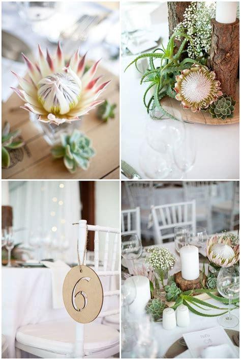 1000 ideas about bush wedding on weddings safari wedding and silk wedding flowers