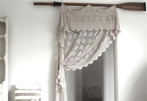 oar curtain rod diy curtain rod 5 you can make bob vila