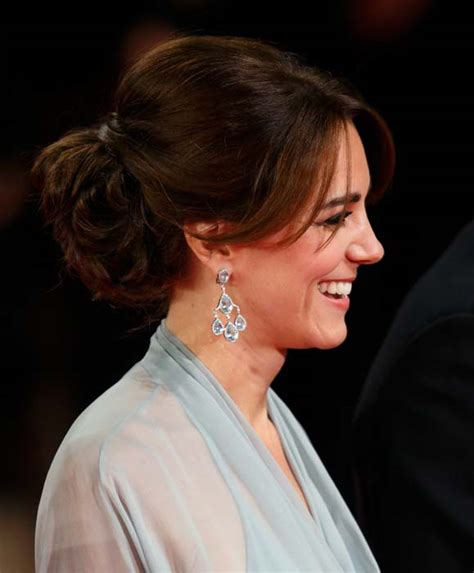 carol middleton hair styles duchess kate s best ever hairstyles photo 1