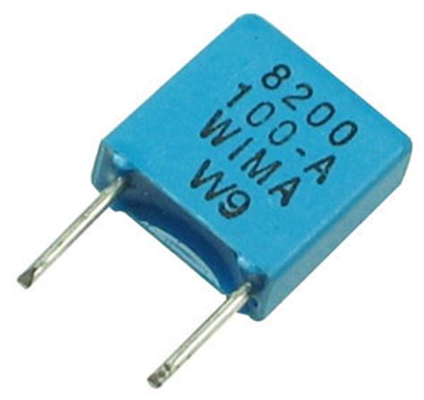 polyester capacitor selection polyester capacitor leakage current 28 28 images multilayer ceramic capacitor leakage