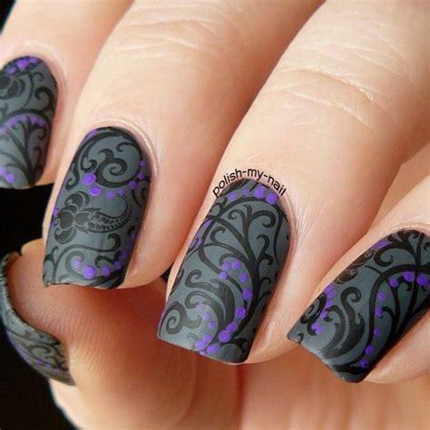 imagenes de uñas decoradas para toda ocasion dise 241 os de u 241 as acrilicas decoradas para cualquier ocasi 243 n