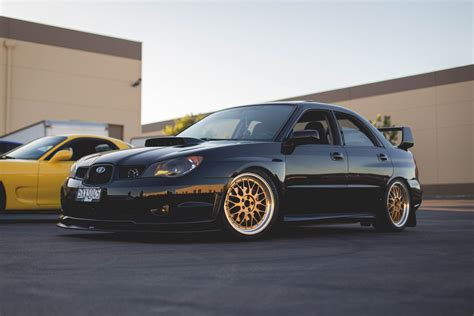 hawkeye subaru stance the world s best photos of lm and wrx flickr hive mind