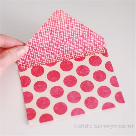 Paper Craft Valentines - valentines paper crafts ideas