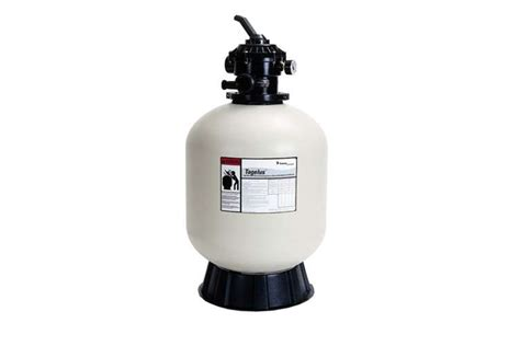 pentair 144126 swimming pool spa sand filter ta40d