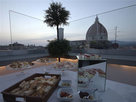 aperitivo a firenze in terrazza grand hotel cavour blog100days