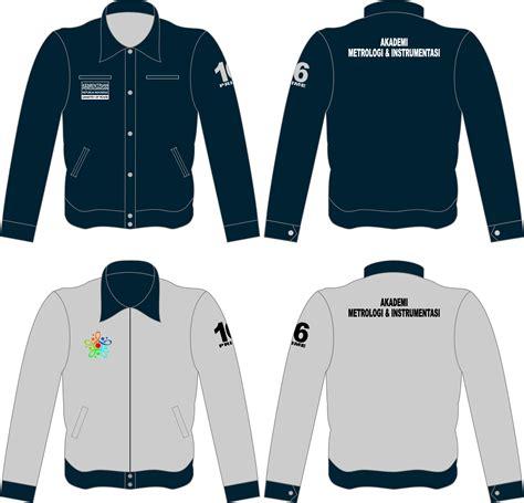 design hoodie angkatan seragam jaket angkatan akmet kip s production