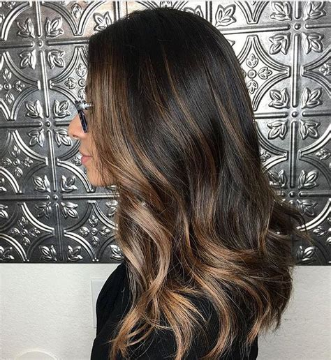 where to apply face framing highlights on short hair 620 best images about hair on pinterest ombre dark