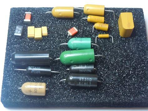tantalum capacitor type c buying tantalum capacitors types of tantalum capacitors