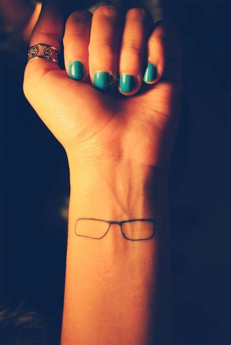 all seeing eye wrist tattoo 127 best images about eye tattoos on eyewear