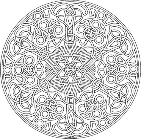 coloring book for grown ups mandala coloring book mandala coloring pages koloringpages