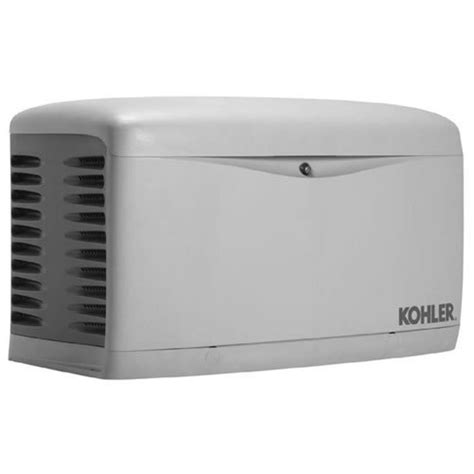 review kohler 14resa 14k watt standby generator my set