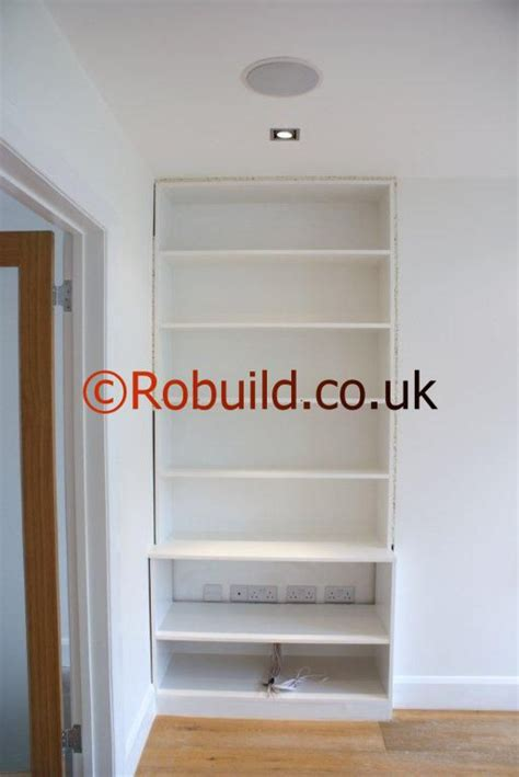 Tv Hidden In Ceiling by Chimney Breast And Alcoves Roofing Amp Carpentry