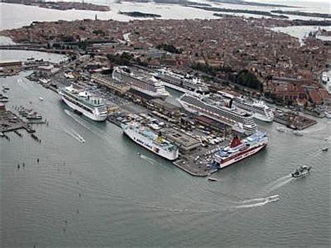 porto venezia crociere adnkronos