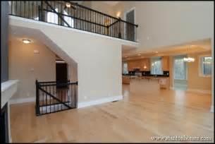 indoor balcony indoor balcony ideas home plans with balcony inside