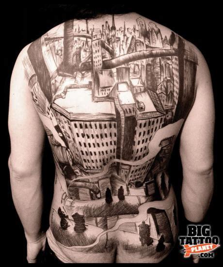 big easy tattoo studio easy sacha black and grey tattoo big tattoo planet