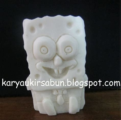easiest     soap carving wikihow