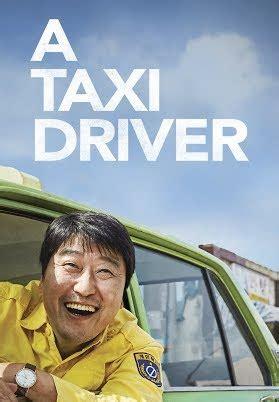 film korea a taxi driver my top 3 korean movies 2017 movies cruncher