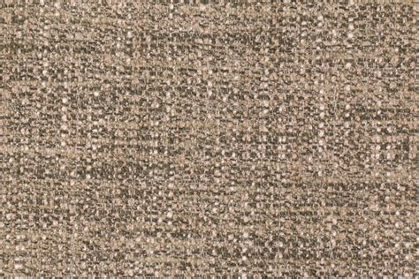 mill creek upholstery fabric conjure in thicket woven upholstery fabric by mill creek