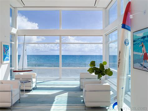 beach cottage ls modern beach house decorating style the best wallpaper