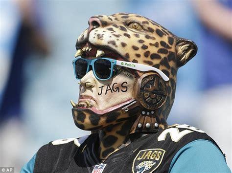 Jacksonville Jaguars Fans Desperate Jacksonville Jaguars Offer Free To Fans