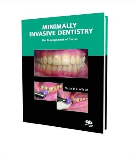 Cd E Book The Journal Of Prosthetic Dentistry 17 best images about dental artistry on smile dental hygienist and orthodontics