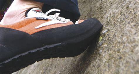 climbing shoe repair resoles europe s leading outdoor walking boot