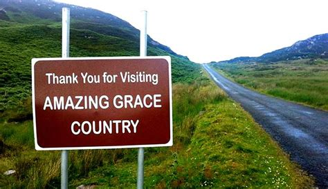 amazing grace country the methodist church in ireland