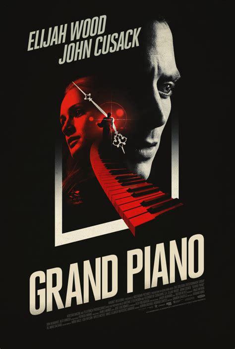 elijah wood horror movie elijah wood s new horror movie grand piano