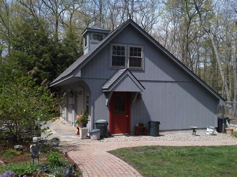 Saltbox Garage Plans by 10 Best Saltbox Barns Images On Garage Ideas