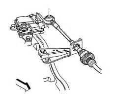 2005 Pontiac Montana Transmission Problems Pontiac I A 2005 Pontiac Montana The Gear Shift