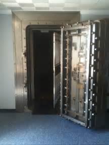 frank zykan safe vault llc vault doors panic rooms