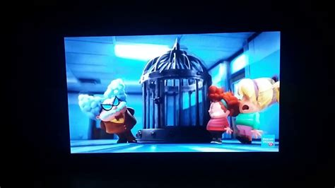epic film music youtube captain underpants first epic movie new song youtube