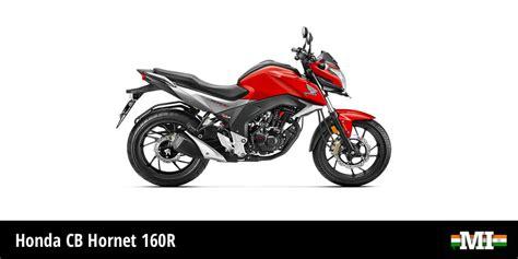 women s lightweight motorcycle best women s motorcycles lightweight beginner cruiser
