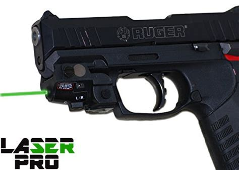Handgun Usp With Laser image gallery handgun laser sights