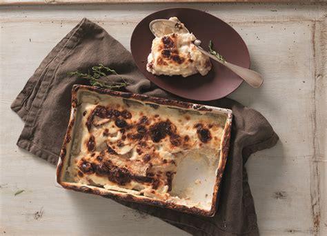 come si cucinano i porri ricette come si cucinano le la cucina italiana