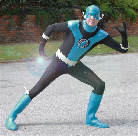 Flash Blue Original blue lantern flash complete the league of heroes