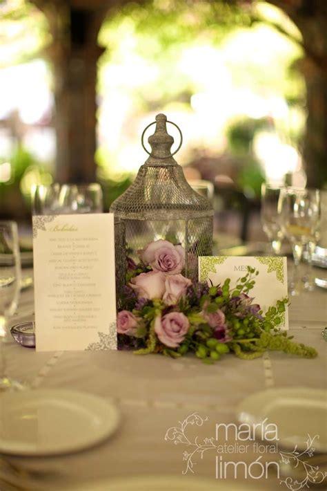 36 Best Wedding Lantern Centerpiece Ideas Images On Pinterest Wedding Lantern Centerpieces
