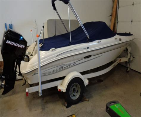 used sea ray boats for sale in illinois sea ray boats for sale in illinois used sea ray boats
