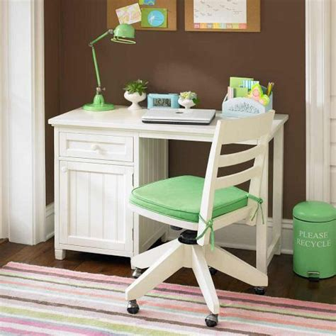 white beadboard desk beadboard space saving desk hutch pottery barn